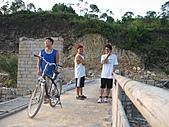 2010-08-22 杜塘水庫:IMG_9728.JPG