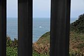 2010-11-27 北海岸:IMG_3782.jpg
