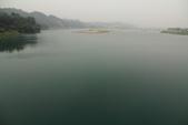 2012-10-27 台中-石岡壩馬拉松:IMG_8498.jpg