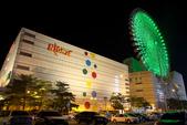 2013-06-09 台北市-爆肝夜拍之旅:IMG_1001.jpg