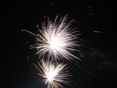 2010-02-13 雲霄除夕之夜:IMG_7084.JPG