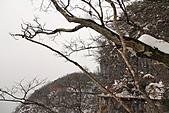 2011-01-24 湖南-天門山鬼谷棧道:IMG_7613.jpg