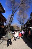 2013-01-20 雲南麗江-束河古鎮、大研古鎮夜景:IMG_0075.jpg
