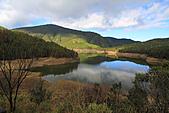 2010-12-05 太平山-翠峰湖:IMG_4523.jpg