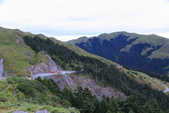 2011-10-08 石門山失敗日出:IMG_3199.jpg