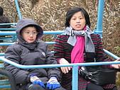 2009-01-25 桂林堯山纜車:IMG_0051.JPG