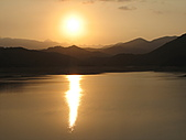 2010-08-22 杜塘水庫:IMG_9741.JPG