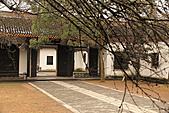 2011-01-28 湖南-長沙岳麓書院:IMG_8746.jpg