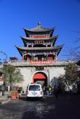 2013-01-19 雲南大理-大理古城:IMG_9408.jpg