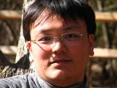 2008-03-04 九寨溝-珍珠灘瀑布:IMG_6642.JPG