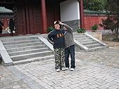 2009-01-25 靖江王陵:IMG_0095.JPG