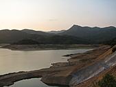 2010-08-22 杜塘水庫:IMG_9742.JPG