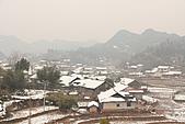 2011-01-23 湖南-長沙-->常德-->鳳凰古城:IMG_7172.jpg