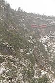 2011-01-24 湖南-張家界天門山:IMG_7541.jpg
