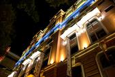 2013-06-09 台北市-爆肝夜拍之旅:IMG_1016.jpg
