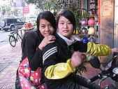 2009-01-19 雲霄江濱路閒晃:IMG_9706.JPG