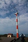 2010-11-27 北海岸:IMG_3799.jpg