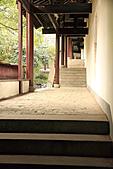 2011-01-28 湖南-長沙岳麓書院:IMG_8750.jpg