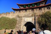 2013-01-19 雲南大理-大理古城:IMG_9385.jpg