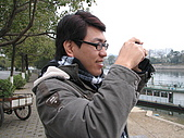 2009-01-25 九龍酒家:IMG_0115.JPG