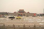 2011-01-22 湖南-長沙西湖樓:IMG_6915.jpg