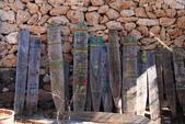 2013-01-20 雲南麗江-玉龍書院、東巴院落、千年古樹群、納西族神泉:IMG_9944.jpg