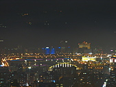 2006-11-18 象山夜拍:060