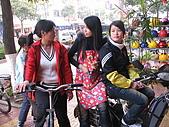 2009-01-19 雲霄江濱路閒晃:IMG_9709.JPG