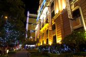 2013-06-09 台北市-爆肝夜拍之旅:IMG_1019.jpg