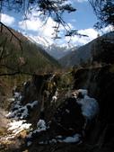 2008-03-04 九寨溝-珍珠灘瀑布:IMG_6581.JPG