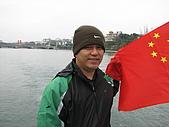 2009-01-27 兩江四湖:IMG_0767.JPG