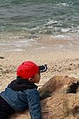 2010-11-27 北海岸:IMG_3815.jpg