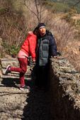 2013-01-20 雲南麗江-玉龍書院、東巴院落、千年古樹群、納西族神泉:IMG_9963.jpg