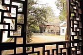 2011-01-28 湖南-長沙岳麓書院:IMG_8752.jpg