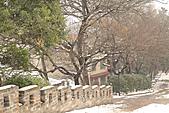 2011-01-22 湖南-長沙天心閣:IMG_7010.jpg