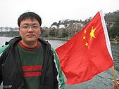 2009-01-27 兩江四湖:IMG_0768.JPG