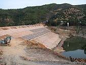 2010-08-22 杜塘水庫:IMG_9747.JPG