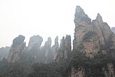 2011-01-26 湖南-張家界賀龍公園(百龍電梯):IMG_8145.jpg
