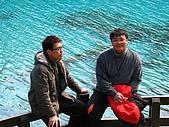 2008-03-04 九寨溝-五花海:IMG_6463.JPG