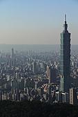 2010-12-27 台北-拇指山 九五峰(二次探勘):IMG_6169.jpg