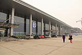 2011-01-22 湖南-長沙黃花機場:IMG_6828.jpg