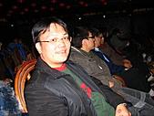 2008-03-01 蜀風雅韻川劇變臉秀:IMG_4917.JPG