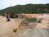2010-08-22 杜塘水庫:IMG_9748.JPG