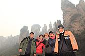 2011-01-26 湖南-張家界賀龍公園(百龍電梯):IMG_8146.jpg