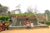 2012-10-27 台中-石岡壩馬拉松:IMG_8502.jpg