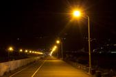 2013-06-09 台北市-爆肝夜拍之旅:IMG_1029.jpg