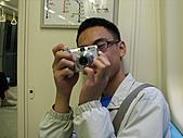 2006-11-18 象山夜拍:020