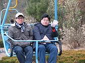 2009-01-25 桂林堯山纜車:IMG_0052.JPG
