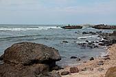 2010-11-27 北海岸:IMG_3821.jpg