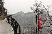2011-01-24 湖南-天門山鬼谷棧道:IMG_7617.jpg
